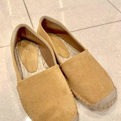 buy popular 1593c d786b Antigua Casa Crespo - 10 Reviews - Shoe Stores - Calle del ...