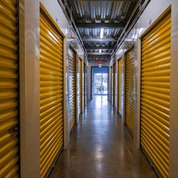 Photo of Climate Storage - Hardin Valley - Knoxville TN United States. Climate. Climate Storage Units & Climate Storage - Hardin Valley - 21 Photos - Self Storage - 10630 ...