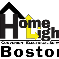 Homelight Boston Electricians 151 I St South Boston