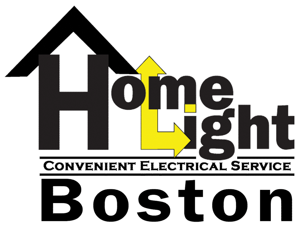 HomeLight Boston: 151 I St, South Boston, MA