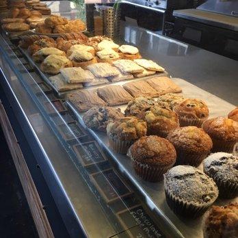 Scratch Bakery KC 73 Photos 67 Reviews Cafes 310 W 8th St