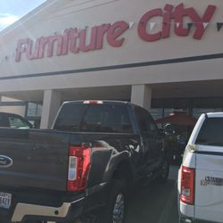 Gentil Photo Of Furniture City   El Paso, TX, United States. New Westside Location