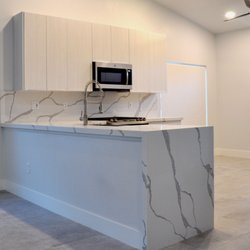 Kitchen Cabinet And Furniture Discounters 4230 S Decatur Blvd Las