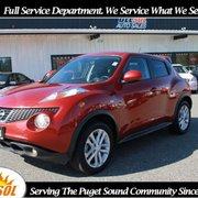293e10bd83 Del Sol Auto Sales - 56 Photos   33 Reviews - Car Dealers - 13304 ...