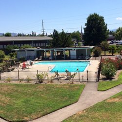 Medford apartments inc hawthorne garden apartments 737 - Olive garden spring hill tennessee ...