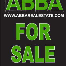 Abba Realty Reviews | Glassdoor.co.in