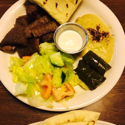 best dating middle eastern food los angeles catering