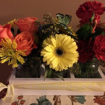 Photo Of Pam S Posies Akron Oh United States Smells As Wonderful As