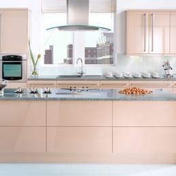kitchens are us - Appliances - unit 2 britannia road, Waltham Cross ...