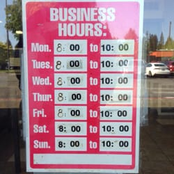 Montlake terrace laundry closed laundry services 22803 44th photo of montlake terrace laundry mountlake terrace wa united states open 14 solutioingenieria Image collections