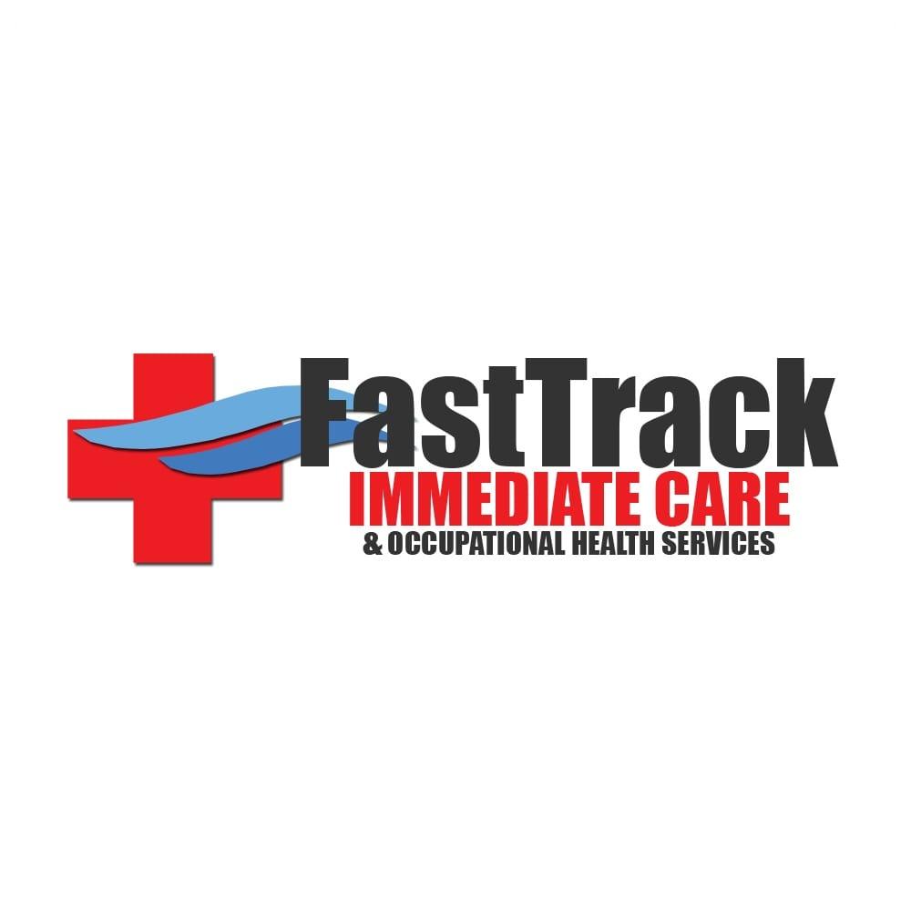 FastTrack Immediate Care: 1120 Indian Dr, Eastman, GA