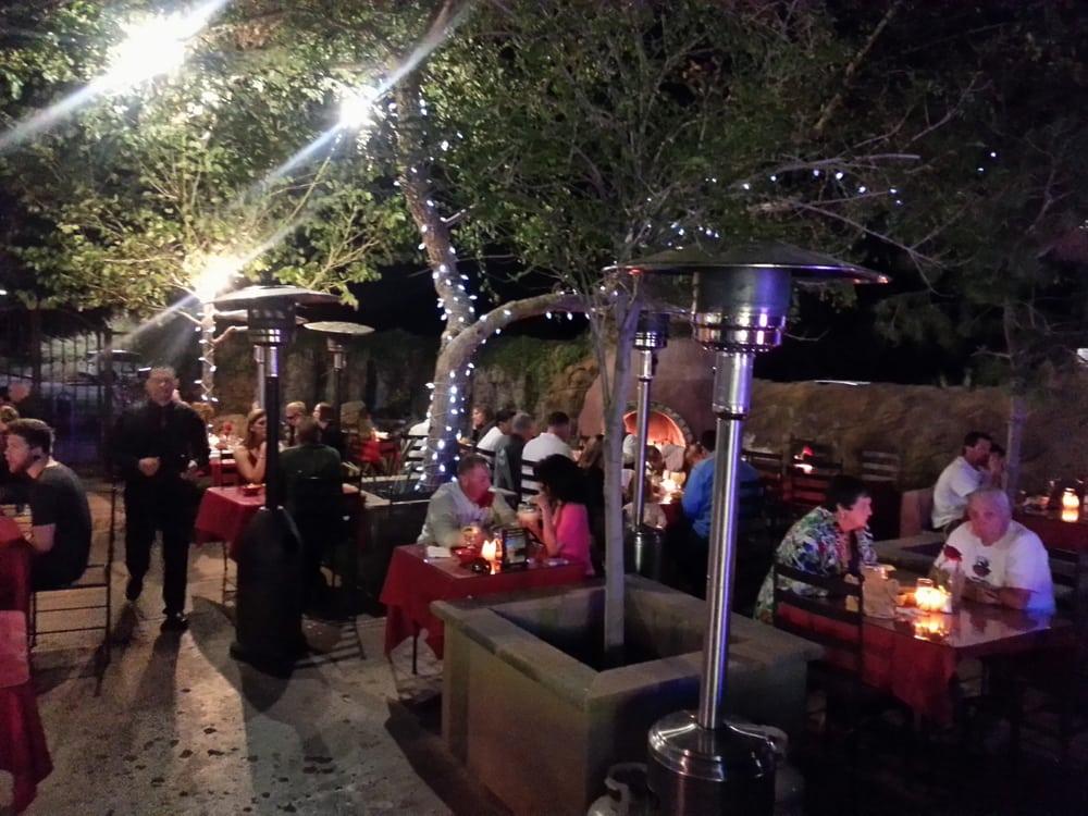 De La Cruz Mexican Restaurant Gold Canyon Az