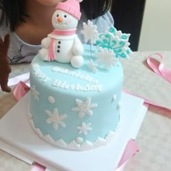 Photo Of Blessings Cakes Sweets