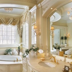 Photo Of Bathroom Remodel Pros   Jacksonville, FL, United States.  Traditional Bathroom Remodel