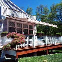 American Awning Window Company Request A Quote Awnings 77
