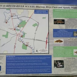 Harpeth River Restoration and Fish Passage  Parks  801819