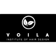 Voila Institute Part 90