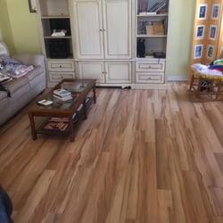 Furniture N Floors CLOSED 17 s Flooring 1519