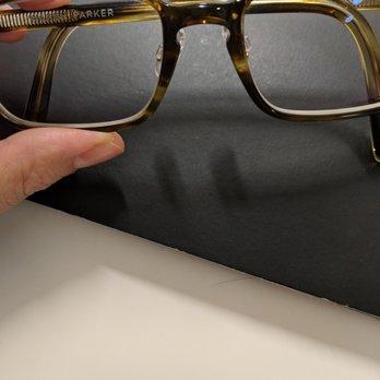 d386a4508c 10 10 Optics - 121 foton   138 recensioner - Optometri - 50 Madison ...
