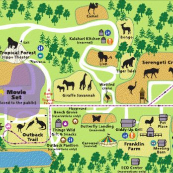 boston zoo map – bnhspine.com