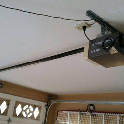 Photo of Titan Garage Doors - Coquitlam BC Canada & Titan Garage Doors - 17 Photos - Garage Door Services - 3102 Windsor ...
