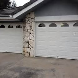 Taylor Doorlift Master  Garage Door Services  8014. Windows & Doors. Door Hinge Cover Plates. Garage Door Repair Laredo Texas. Passage Door Lever. Slide Door. Garage Door Repair Woodland Hills. New Garage Door. Keyless Entry Garage Door Opener