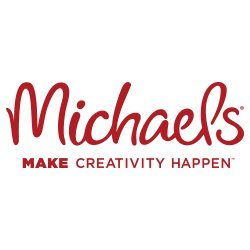 Michaels Strong raising money to feed keys students