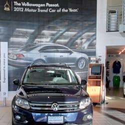 pignataro volkswagen    reviews car dealers  evergreen   everett wa