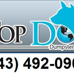 Dumpster Rental Myrtle Beach Sc