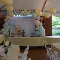 Ann's Party Rentals - (New) 11 Photos & 10 Reviews - Party