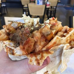 Kinder?s Meats Deli BBQ - CLOSED - Order Food Online - 61 Photos & 48 Reviews - Delis - 3600 ...