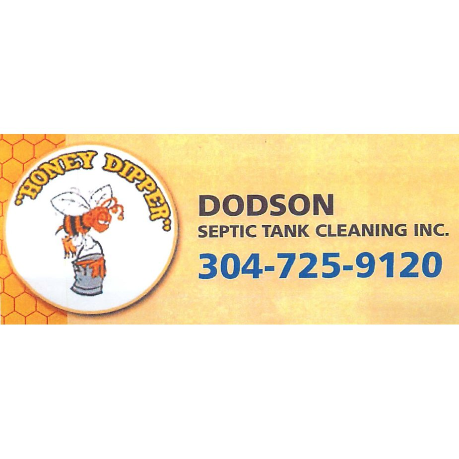 Dodson Septic Tank Cleaning: 2692 Engle Molers Rd, Harpers Ferry, WV
