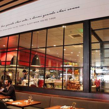 8f1cbe9e00d7 North Italia - 1034 Photos   787 Reviews - Italian - 1442 2nd St ...