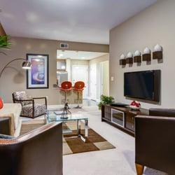 Tenside 48 Photos 12 Reviews Apartments 1000 Northisde Dr Nw Westside Home Park Atlanta Ga Phone Number Yelp