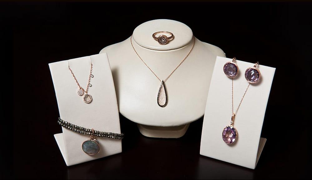Paul's Jewelers