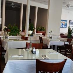 Photo Of Miramar Cafe