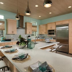shea home design studio. Photo of Shea Homes  Livermore CA United States 20 Photos 19 Reviews Home Developers