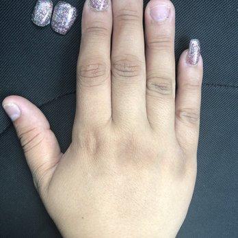 Star Nails Spa Nail Technicians 4143 Us Hwy 98 N Lakeland Fl
