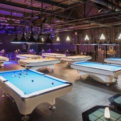 THE BEST 10 Pool Halls in Chicago, IL - Last Updated