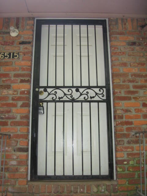 Ornamental security doors windows burglar bars yelp