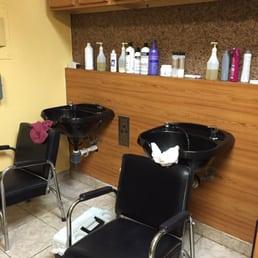 Photo of My Foxy Lady Beauty Salon - Plantation FL United States. Hair & My Foxy Lady Beauty Salon - Hair Salons - 5321 W Broward Blvd ...