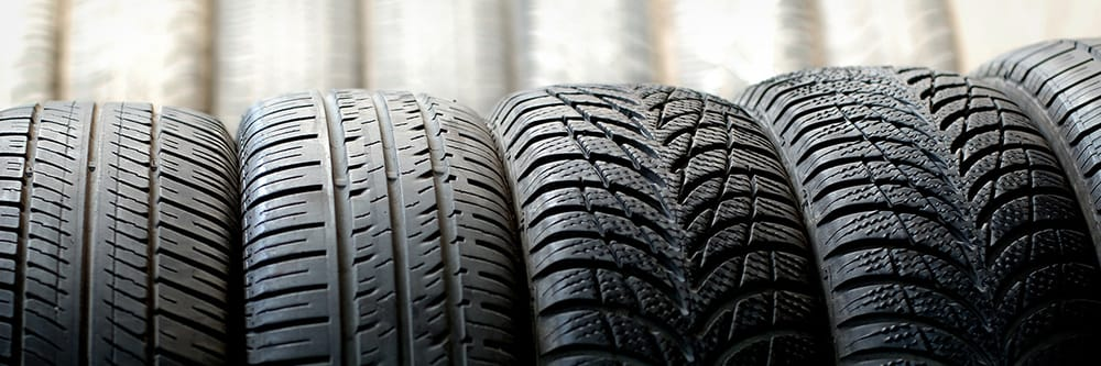 Don's Tire & Truck Service: 405 E I-20, Big Spring, TX