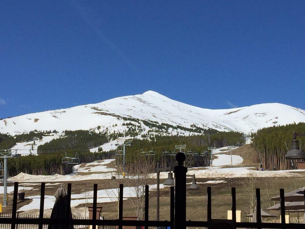 Grand Lodge on Peak 7 - Slideshow Image 3