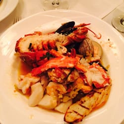 Leo S 95 Photos Reviews Seafood 60 Ottawa Ave Nw Grand Rapids Mi Restaurant Phone Number Menu Yelp