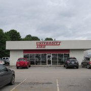 Tires Plus Auto Repair 1181 Jennings Mill Pkwy Athens Ga