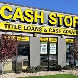 Cash store installment loans picture 8