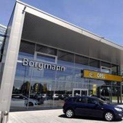 autohaus borgmann demander un devis r paration auto hervester str 130 dorsten nordrhein. Black Bedroom Furniture Sets. Home Design Ideas