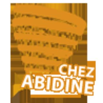 chez adibine kebab bordeaux kebabs 28 cours de l 39 argonne capucins victoire st michel. Black Bedroom Furniture Sets. Home Design Ideas