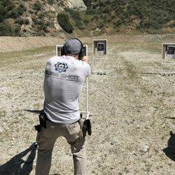 Sure Shot - 10 Photos & 12 Reviews - Firearm Training - 635
