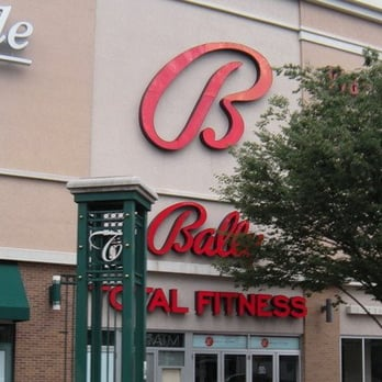 ballys total fitness Bally total fitness announced to its members wednesday that it has sold 39 fitness clubs, including four in san antonio, to a massachusetts-based fitness group the transaction between bally and blast fitness was completed may 1 and included bally locations in seven states, a news release states.